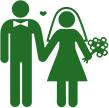 Trợ cấp kết hôn