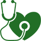 Chế độ khám sức khỏe định kỳ
